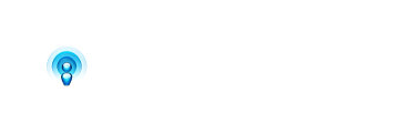 Download Logos Radio Podcast Files